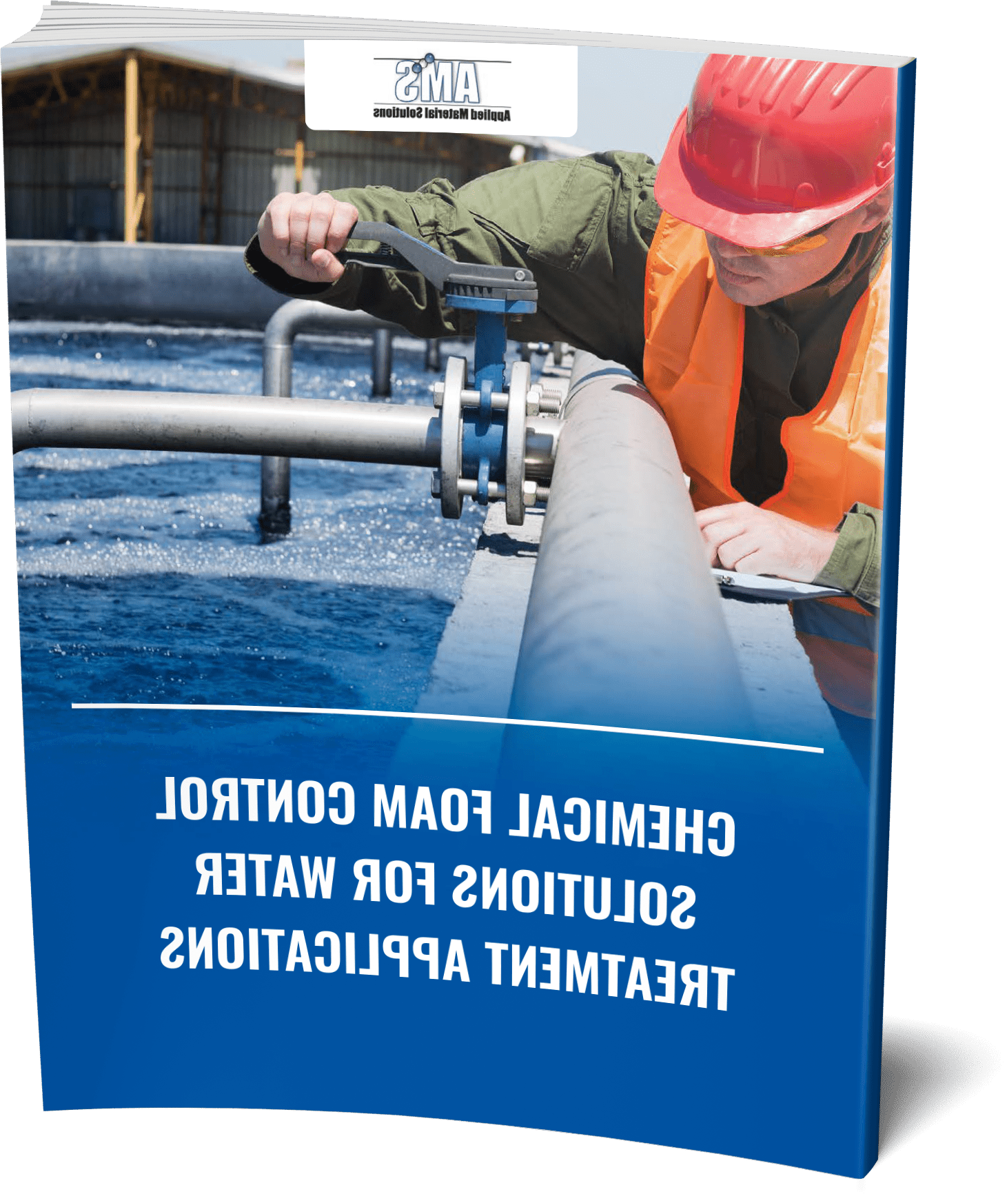 Foam-Control-for-Water-Treatment-Applications.png